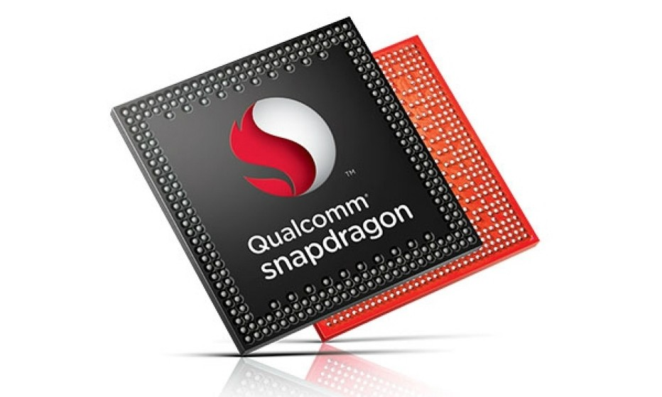 Qualcomm unveils Snapdragon 610 and 615 processors