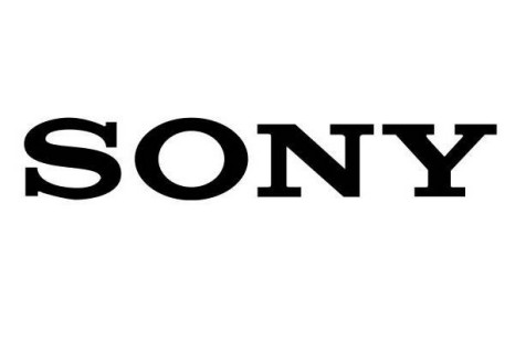 Sony might create watch out of e-paper