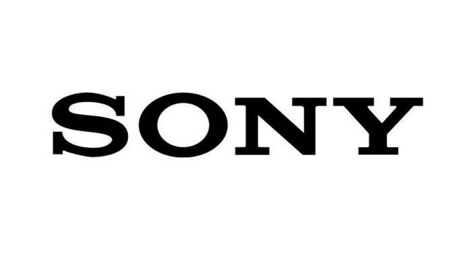Sony announces the high-end IMX318 sensor
