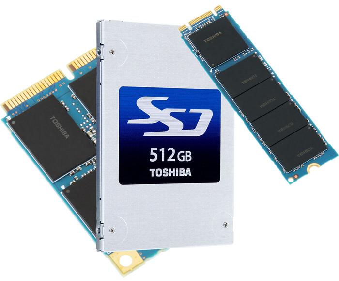 Toshiba-HG6