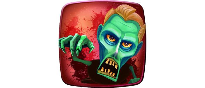 Zombie-Escape