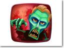 Zombie-Escape_small