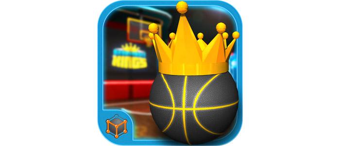 Basketball-Kings_small