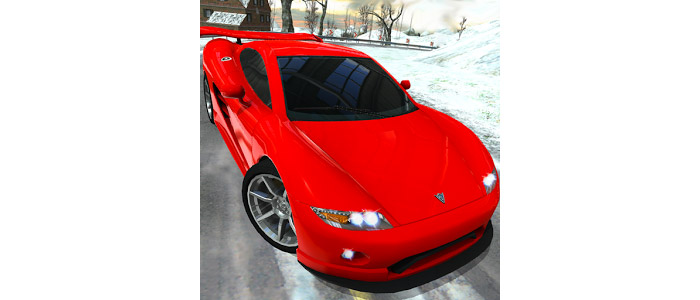 Cold-Hard-Drift-Rally_small