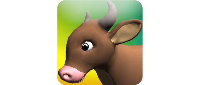 Cow-Farm_small