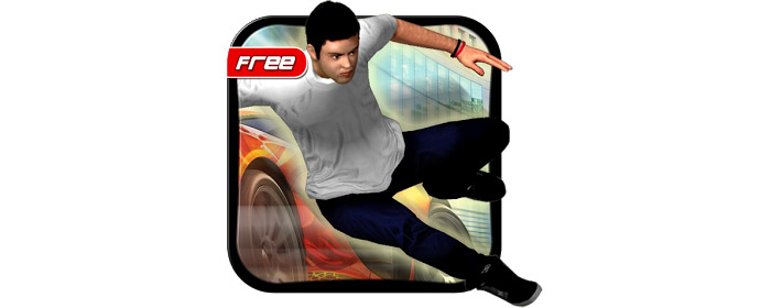 Free-Run