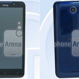 HTC to release another budget smartphone