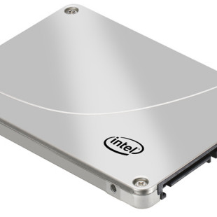 Intel plans Series 750 SSDs