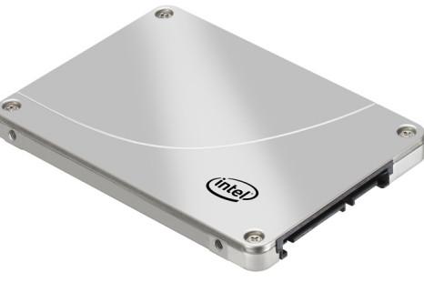 Intel plans Series 750 SSDs