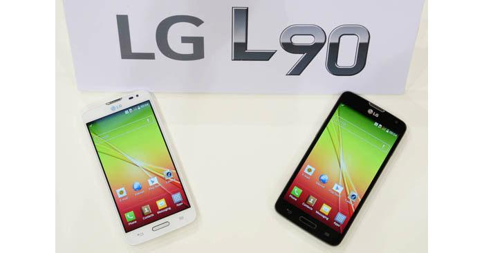 LG-L90-smartphone