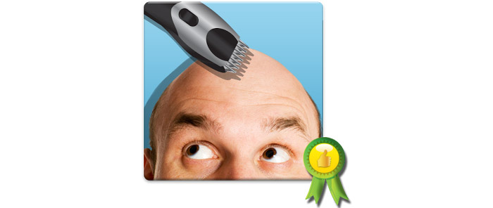 Make-Me-Bald_small