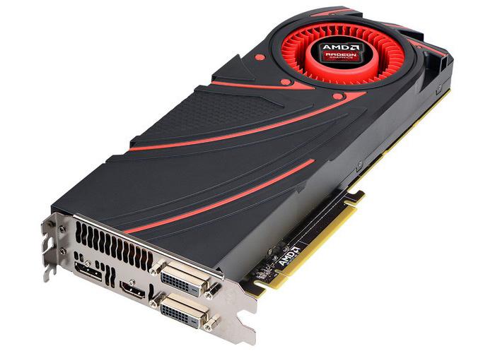 Radeon-R9-280