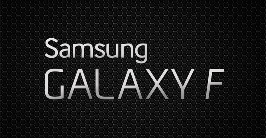 Samsung to start selling Galaxy F smartphones