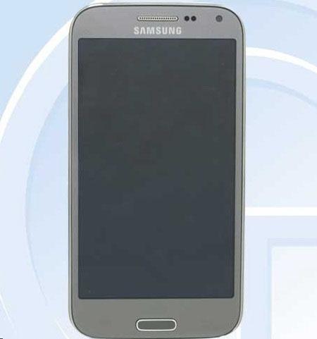 Samsung-SM-G3858-1