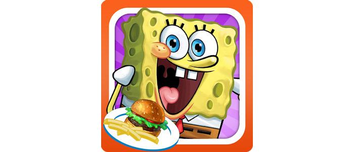SpongeBob-Diner-Dash_small