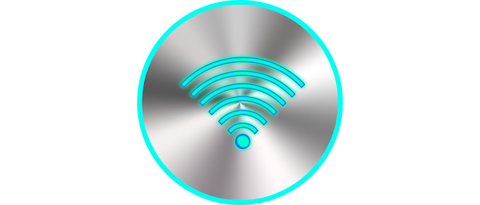 Wifi-Booster_small