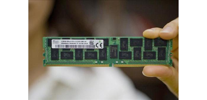128GB-DDR4-module