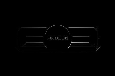 AMD Radeon R9 295 X2 specs leaked online