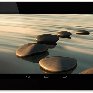 Acer works on budget Iconia tablet