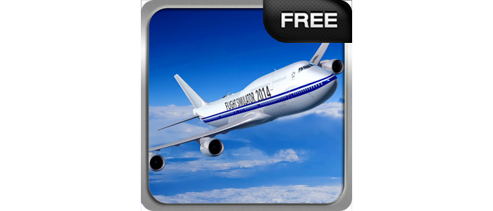 Boeing-Flight-Simulator_small