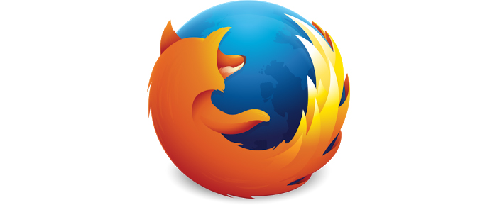 Firefox-Logo_small