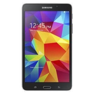 Samsung debuts Galaxy Tab4 tablets