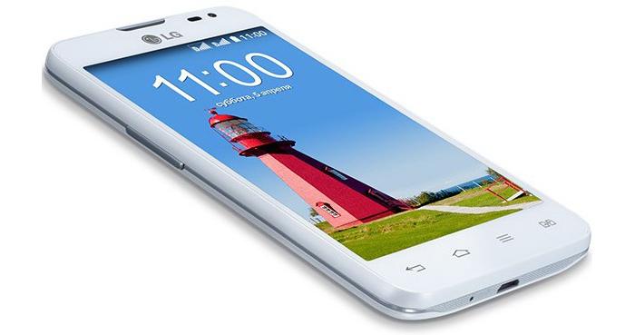 LG-L80-smartphone_small