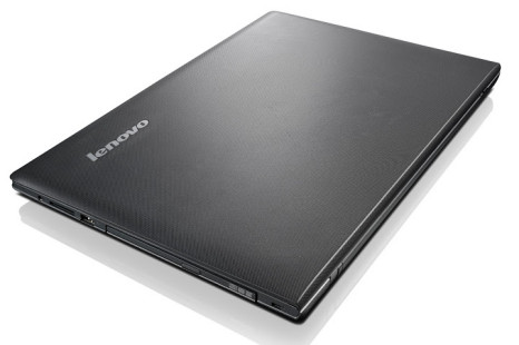 Lenovo works on new IdeaPad ultrabook
