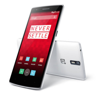 OnePlus debuts long-awaited smartphone