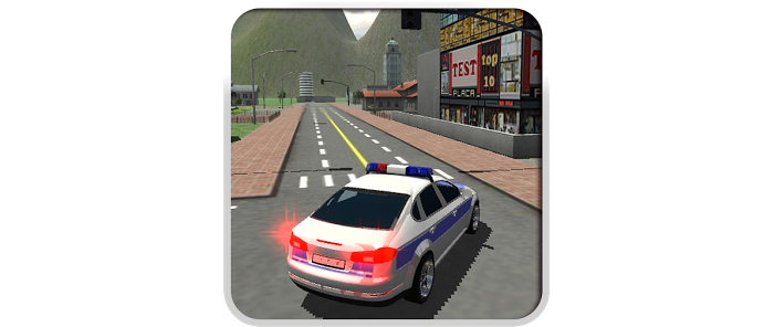 Police-Car-Driver-3D_small
