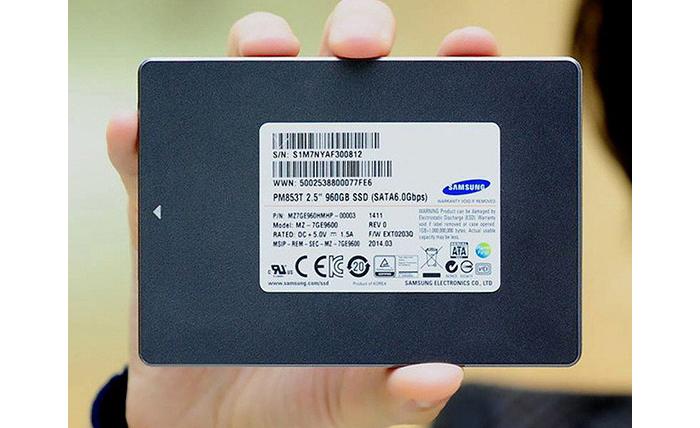 Samsung-TLC-NAND_small