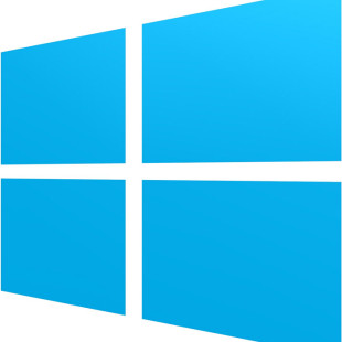 Windows 8.2 may arrive this fall