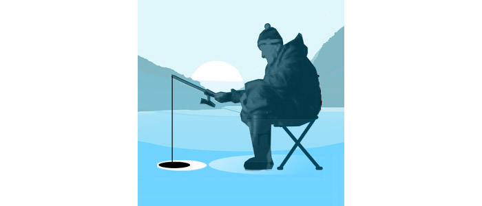 Winter-Fishing-3D_small
