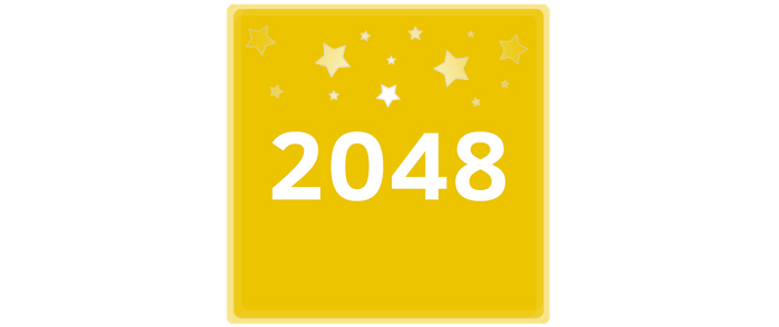 2048-Game_small