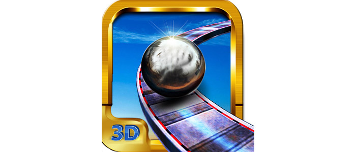 3D-Ball-Free_small