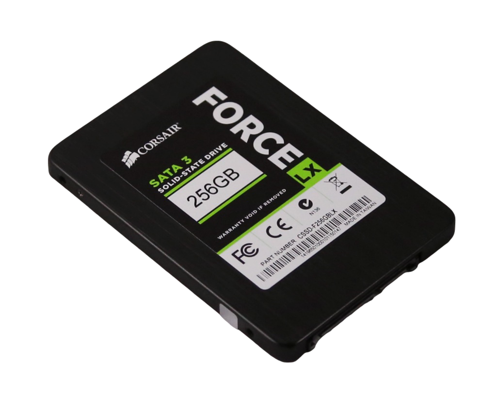 Corsair-Force-LX-SSD-featured