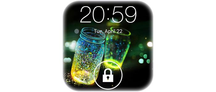 Fireflies-lockscreen_small