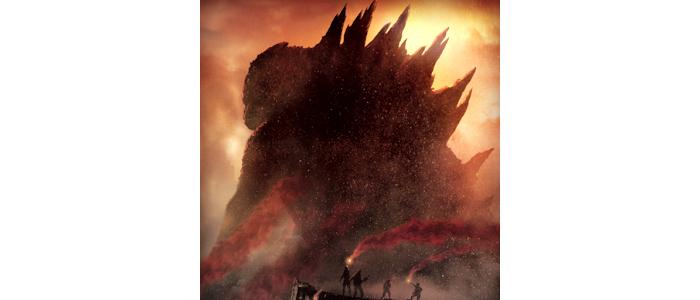 Godzilla-Strike-Zone_small