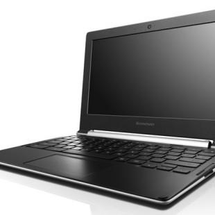 Lenovo plans N20 chromebook
