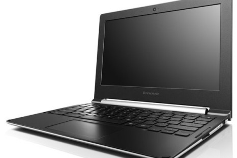 Lenovo plans N20 chromebook