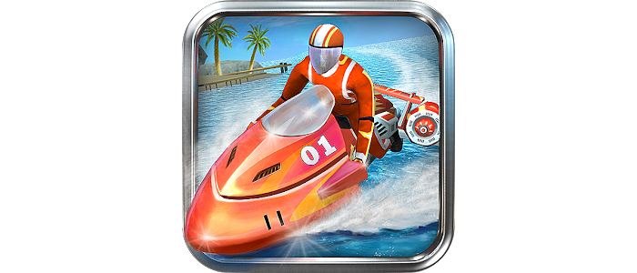 Powerboat-Racing-3D_small