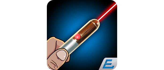 Simulator-Laser_small