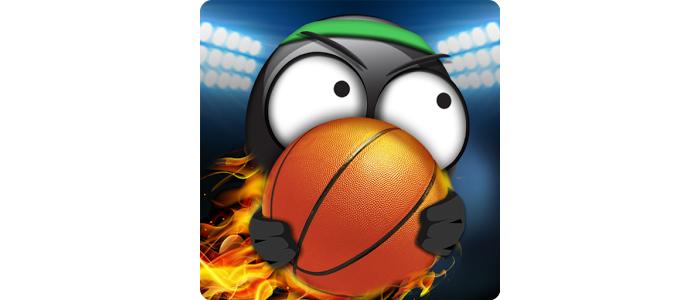 Stickman-Basketball_small