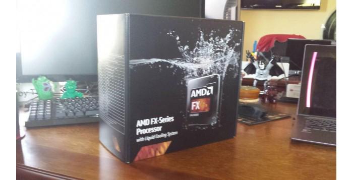 AMD-new-FX-processor_small