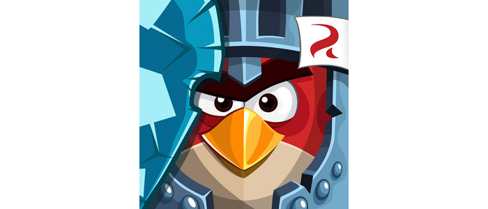 Angry-Birds-Epic_small