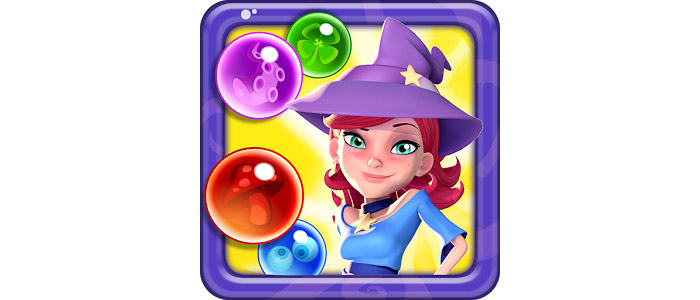 Bubble-Witch-2-Saga_small