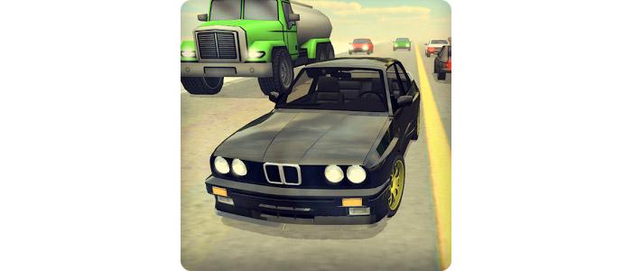 Desert Traffic Racer_small