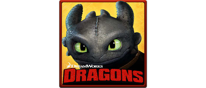 Dragons-Rise-of-Berk_small