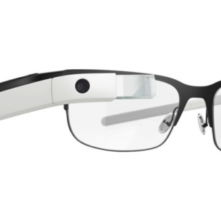 Google updates its smart glasses