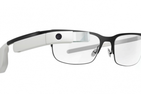 Google updates its smart glasses